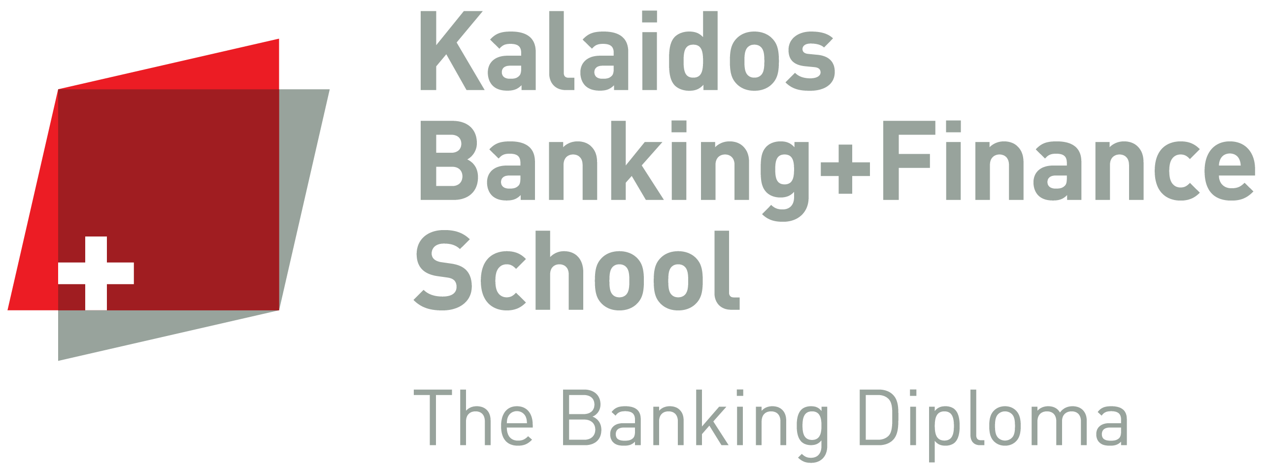 Logo Kalaidos Banking+Finance School